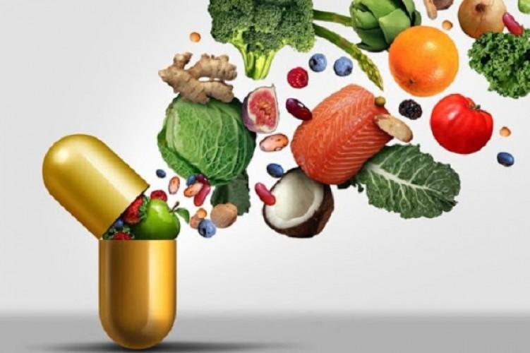 Review các loại vitamin tổng hợp cho nam giới tốt nhất