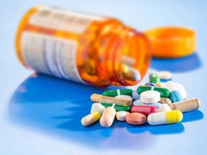 Top 5 viên thuốc chống đột quỵ được các chuyên gia khuyên dùng