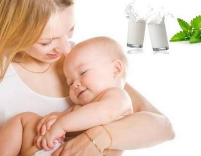 Phụ nữ sau sinh có uống được sữa Ensure không? Sau sinh uống sữa gì tốt nhất?