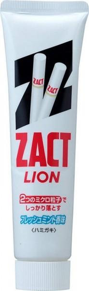 Kem Đánh Răng Zact Lion Nhật Bản