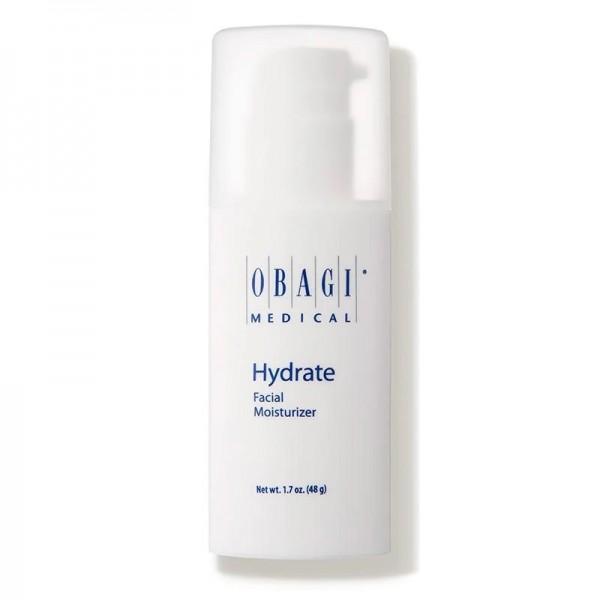 Kem Dưỡng Ẩm Obagi Hydrate Facial Moisturizer