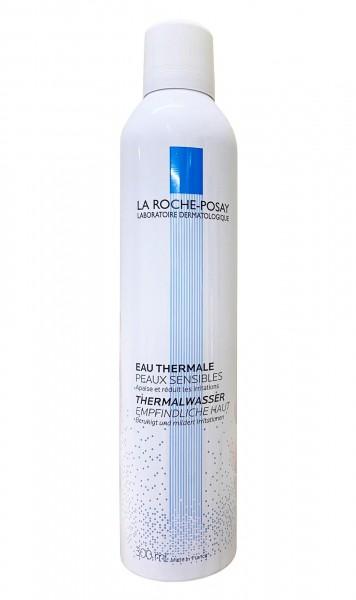 Xịt Khoáng La Roche Posay Thermal Spring Water 300ml