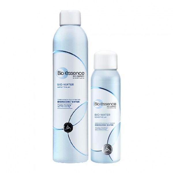 Xịt Khoáng Bio-essence Bio-Water Sensitive PH
