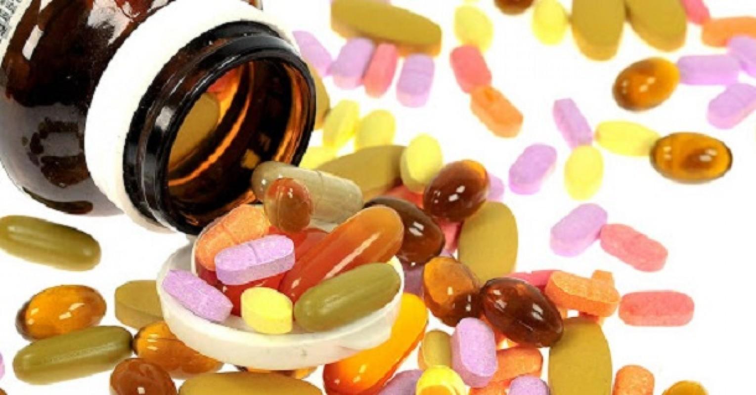 Cách Uống Kết Hợp Các Loại Vitamin Để Đạt Hiệu Quả Tối Đa