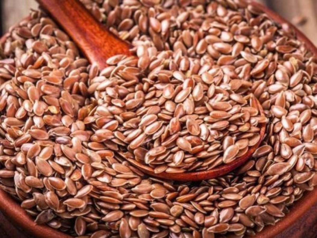 Dầu Hạt Lanh Blackmores Flaxseed Oil Của Úc