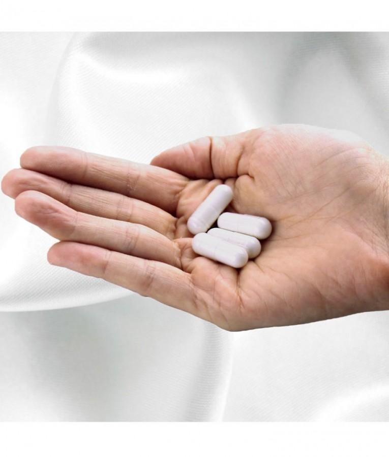 Viên Uống Myo-Inositolsinh Lý Nữ Của Mỹ