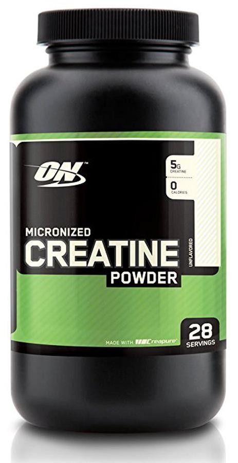 Sữa Tăng Cân, Tăng Cơ ON Creatine Powder 150g