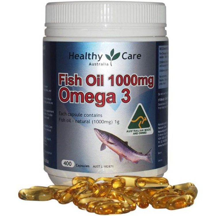 healthy care fish oil 1000mg omega 3, healthy care fish oil 1000mg omega 3 400 capsules, manfaat fish oil 1000mg omega 3 healthy care australia, fish oil 1000mg omega 3 healthy care australia, healthy care australia fish oil 1000mg omega 3, healthy care australia fish oil 1000mg omega 3 price, harga healthy care fish oil 1000mg omega 3, health care australia fish oil 1000mg omega 3, dầu cá healthy care fish oil 1000mg omega 3, manfaat healthy care fish oil 1000mg omega 3, thuoc healthy care fish oil 1000mg omega 3, healthy care fish oil 1000mg omega 3 review, healthy care fish oil 1000mg omega 3 price