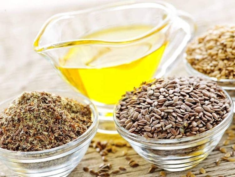 Dầu Hạt Lanh Flaxseed Oil Nature Way Canada, dầu hạt lanh Flaxseed Oil Nature Way 474ml, dầu hạt lanh Úc Flaxseed Oil Nature Way 474ml, Flaxseed Oil Nature Way 474ml