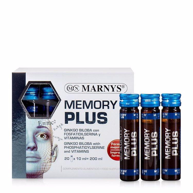 memory plus, thuốc memory plus, Thuốc bổ não Memory Plus, thuốc ultra memory plus, giá thuốc memory plus, tác dụng của thuốc memory plus, thuốc memo plus