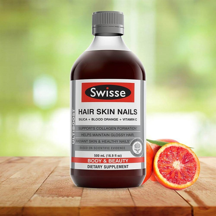 Collagen Swisse Ultiboost Hair Skin Nails 500ml, Collagen Swisse Ultiboost Hair Skin Nails, Ultiboost Hair Skin Nails 500ml, Collagen Hair Skin Nails, Swisse Ultiboost Hair Skin Nails