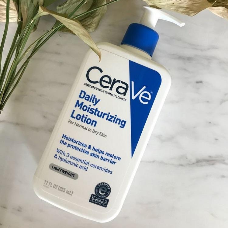 cerave-daily-moisturizing-lotion-jpg-1585362897-28032020093457.jpg