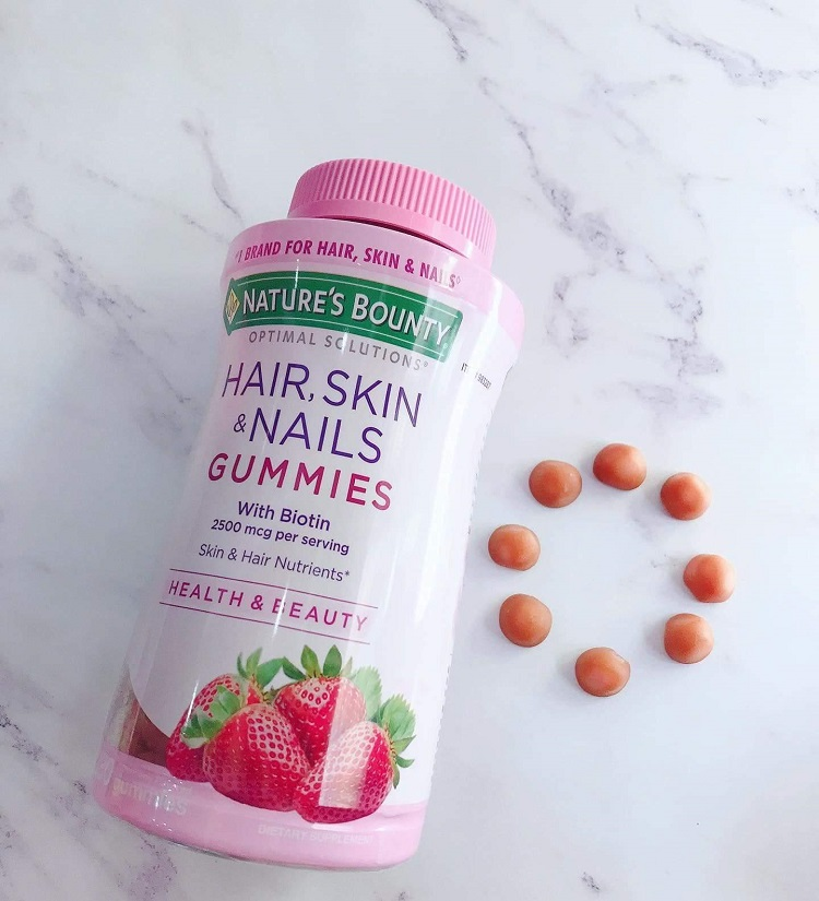 review kẹo hair skin nails gummies, kẹo hair skin nails gummies có tốt không, kẹo hair skin nails gummies, kẹo dẻo hair skin & nails gummies, review kẹo hair skin nails gummies webtretho, kẹo hair skin nails gummies reviews, kẹo dẻo hair skin & nails gummies review, cách sử dụng kẹo hair skin nails gummies, kẹo hair skin nails gummies cách dùng, kẹo hair skin nails gummies 80 viên, kẹo hair skin nails gummies review