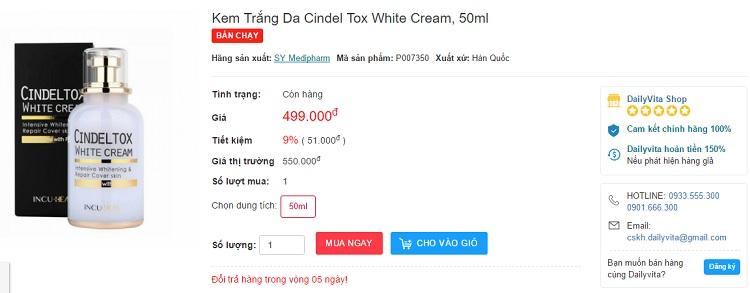 mua-cindel-tox-jpg-1586425341-09042020164221.jpg