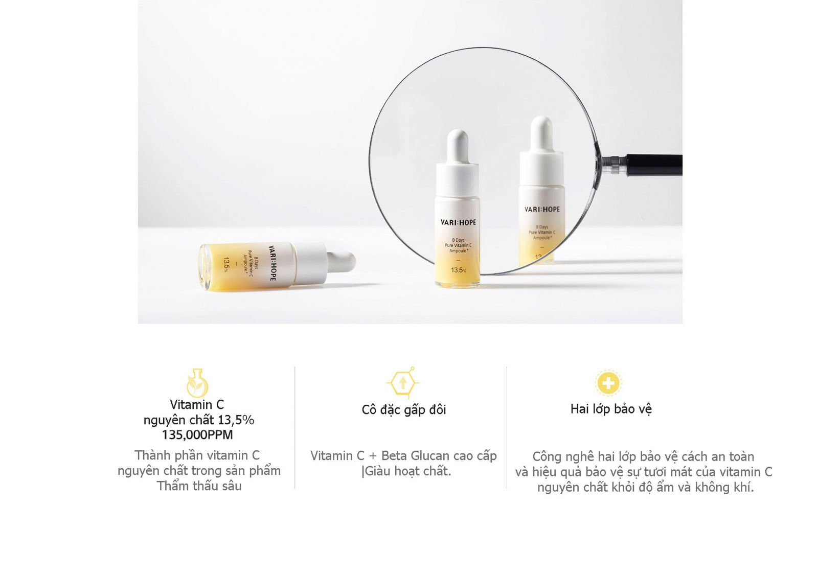 vari hope 8 days review, review serum varihope, serum varihope 8 days có tốt không, serum vari hope 8 days có tốt không, vari:hope, vari hope 8 days, review vari hope, vari hope 8 days giá bao nhiều, vari:hope vitamin c, vari hope 8 day, vari hope 8 days giá, serum vari hope vitamin c, serum vari hope 8 days, serum trị thâm vari hope 8 days, serum vari hope 8 days giá, serum vari hope giá bao nhiêu, serum vitamin c vari hope, vari hope vitamin c review, vari hope 8 days, review varihope, serum vari hope, vari hope review, varihope, serum varihope, varihope 8 days, vari hope, serum varihope 8 days, varihope 8 day, review serum vari hope, vitamin c vari hope
