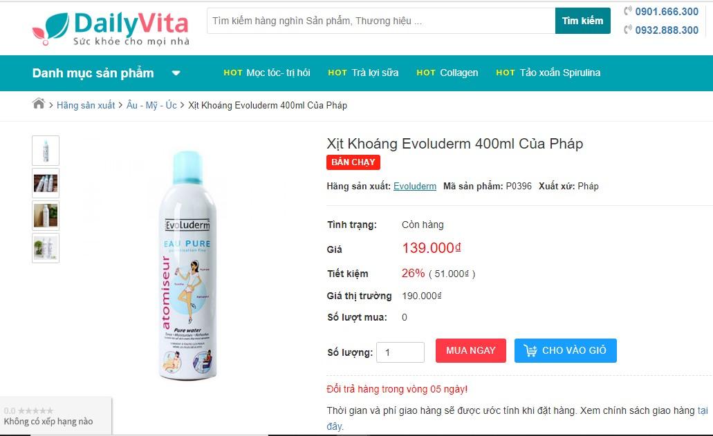 xit-khoang-evoluderm-jpg-1586422942-09042020160222.jpg
