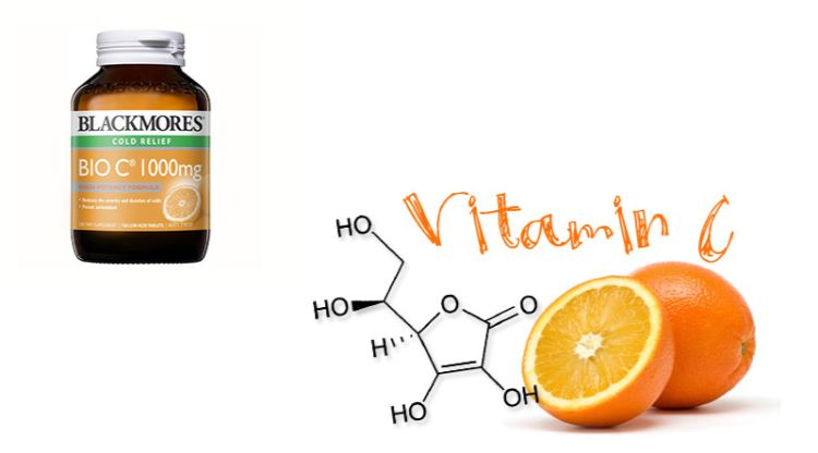 Blackmores Vitamin C review indonesia, Blackmores Vitamin C For Skin review, Blackmores Vitamin C 500mg review indonesia, Blackmores Vitamin C 500mg review, review Blackmores Vitamin C indonesia, review Blackmores Vitamin C 500mg, Blackmores Vitamin C review malaysia, viên uống vitamin c blackmores review, review Blackmores Vitamin C 1000mg, blackmores vitamin b + c review, Blackmores Vitamin C slow release review, Blackmores Vitamin C buffered review, review vitamin c blackmore, review vit c blackmores