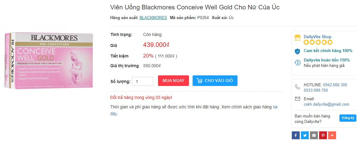 review thuốc Blackmores Conceive Well Gold, thuốc blackmore conceive well gold có tốt không, hưởng dẫn sử dụng thuốc Blackmores Conceive Well Gold, thuốc Blackmores Conceive Well Gold review, review thuốc Blackmores Conceive Well Gold webtretho, tác dụng của thuốc Blackmores Conceive Well Gold, thuốc blackmore conceive well gold webtretho