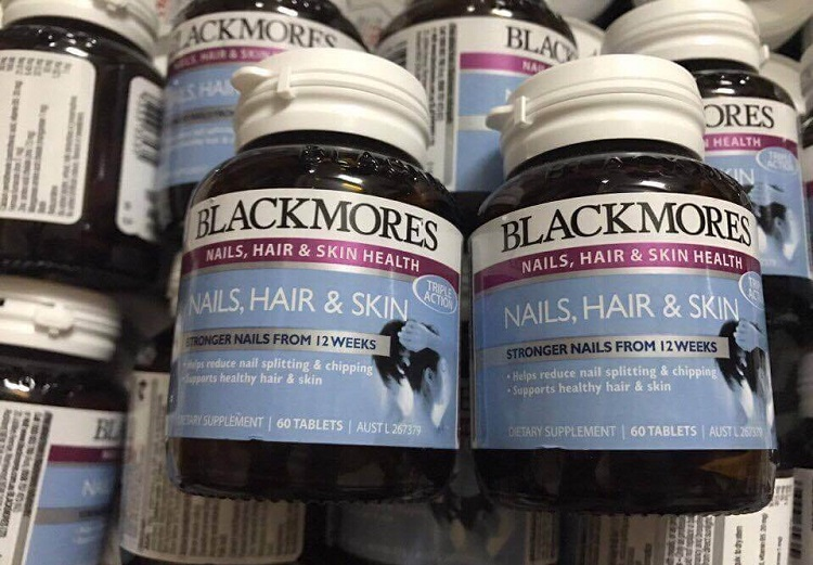 Blackmores Hair Skin and Nails review, blackmores skin hair and nails reviews, Blackmores Hair Skin and Nails reviews, blackmores nails hair and skin review